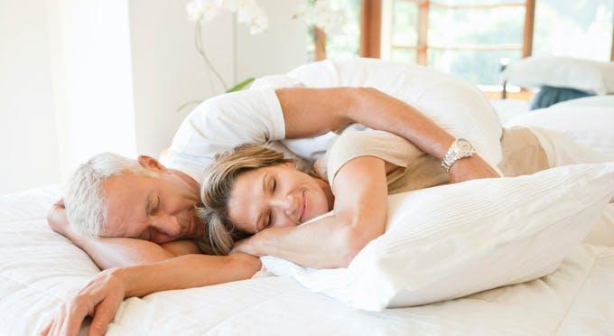 tipps bei schlafproblemen image 1.JPG.rendition.680.372